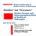 Program_Conference_MEMOPHI_1_Pagina_1
